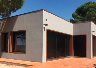 casa-pasiva-composite-4