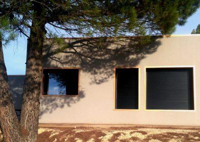 casa-pasiva-composite-9